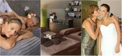Afbeelding › Keita massage, verzorgingen, make-up & haar