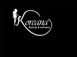 Afbeelding › Koreana beauty & wellness
